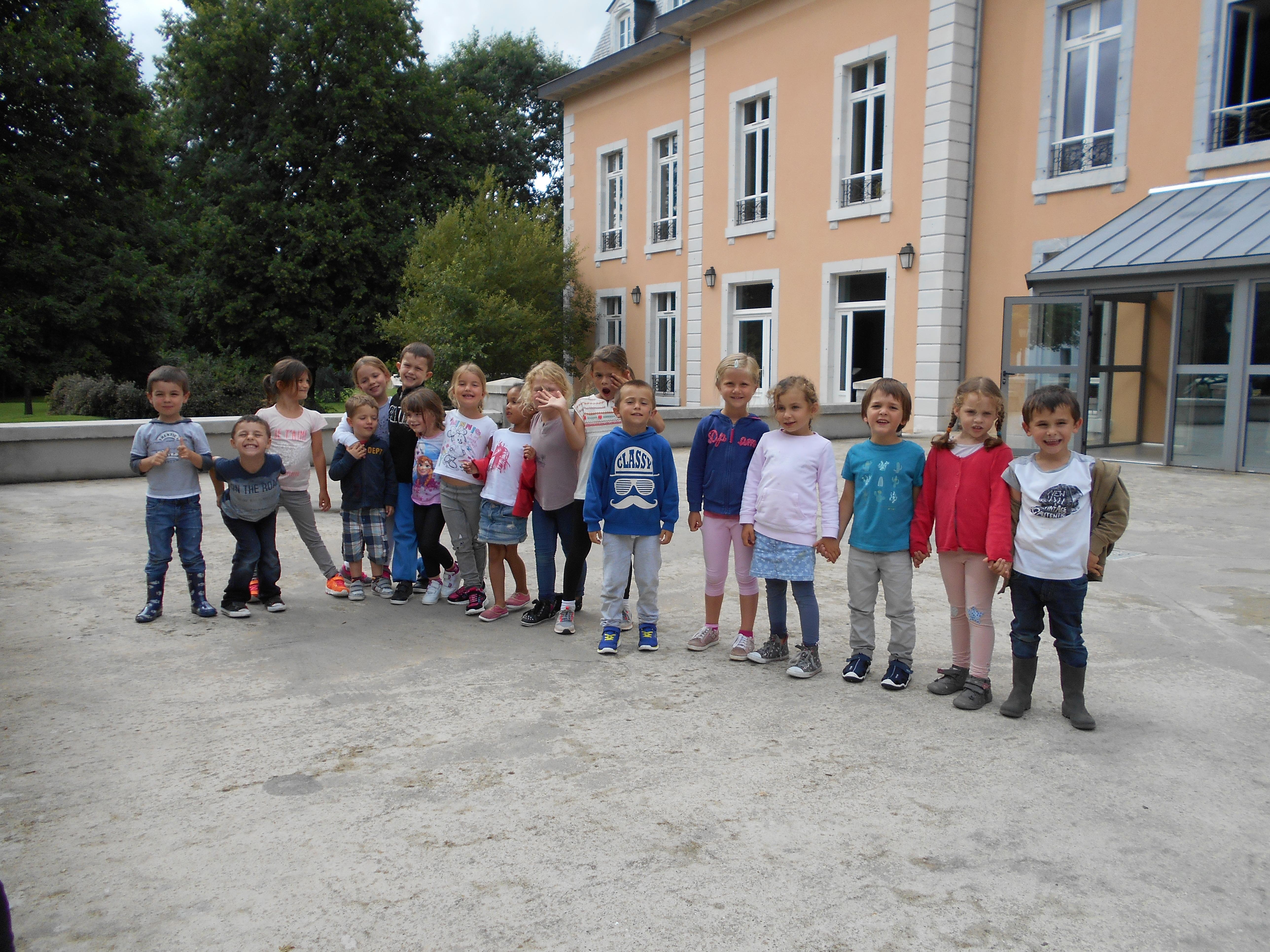 camp libarrenx (2)