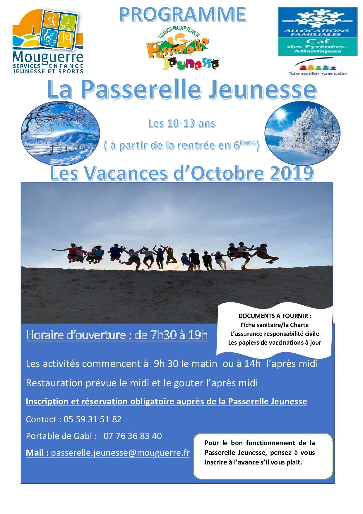 http://www.mouguerrejeunesse.fr/wp-content/uploads/2019/10/pgm-toussaint-2019.pdf